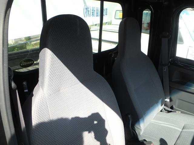 「スバル」「サンバートラック」「トラック」「鹿児島県」の中古車12