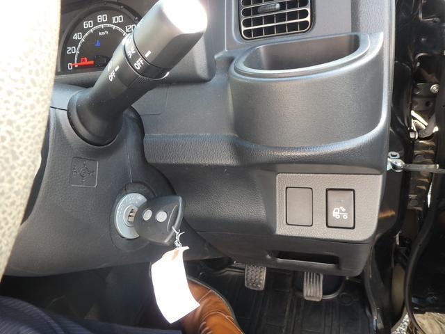「スバル」「サンバートラック」「トラック」「鹿児島県」の中古車13