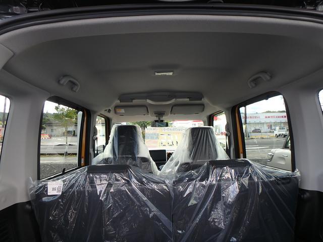 「スズキ」「スペーシアギア」「コンパクトカー」「鹿児島県」の中古車9