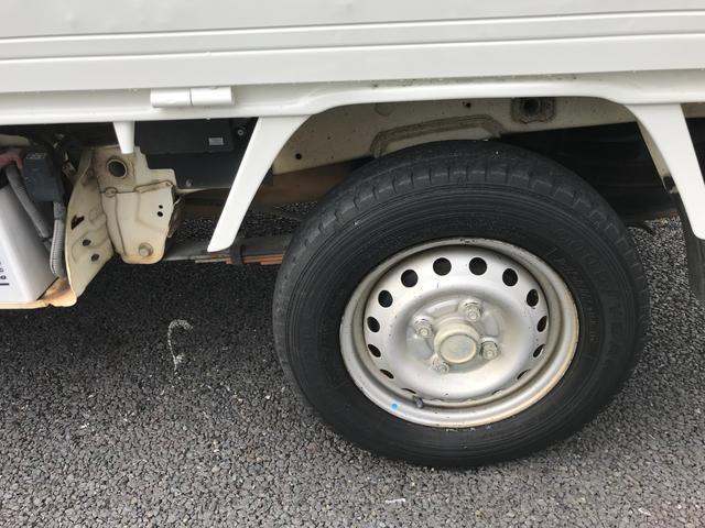 「日産」「クリッパートラック」「トラック」「鹿児島県」の中古車9