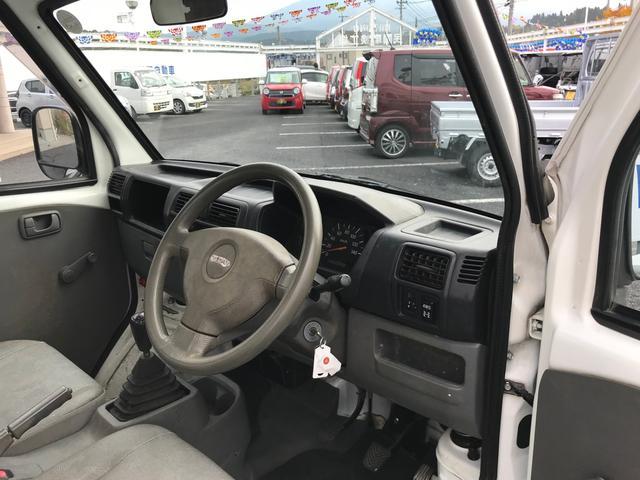 「日産」「クリッパートラック」「トラック」「鹿児島県」の中古車15