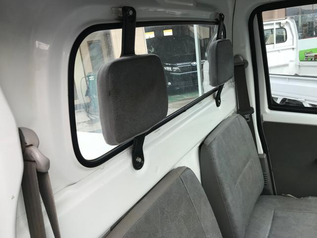 「日産」「クリッパートラック」「トラック」「鹿児島県」の中古車17