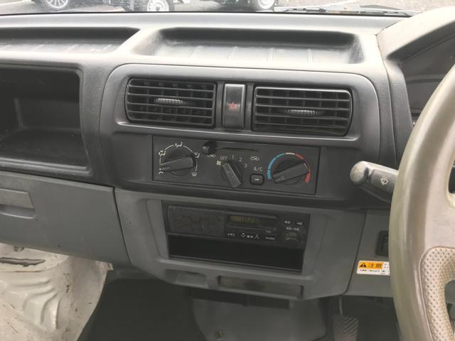 「日産」「クリッパートラック」「トラック」「鹿児島県」の中古車21