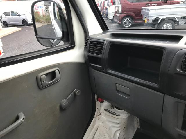 「日産」「クリッパートラック」「トラック」「鹿児島県」の中古車22