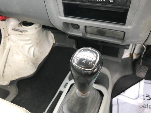 「日産」「クリッパートラック」「トラック」「鹿児島県」の中古車23