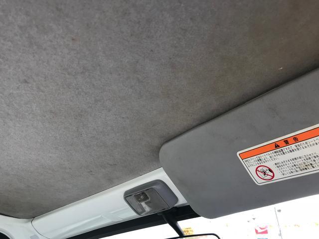 「日産」「クリッパートラック」「トラック」「鹿児島県」の中古車24