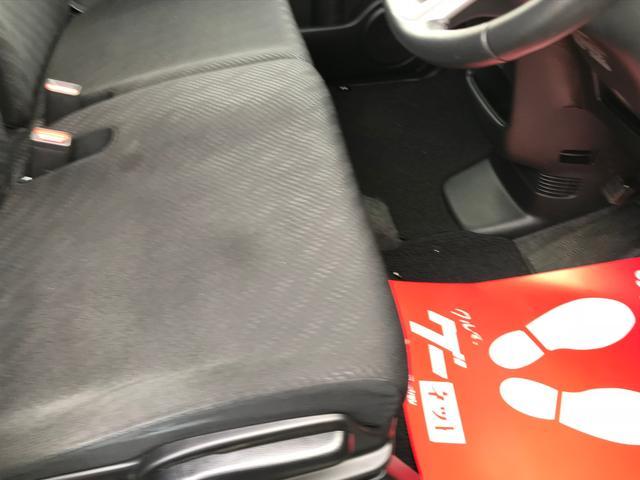 「ホンダ」「N-BOX」「コンパクトカー」「鹿児島県」の中古車19