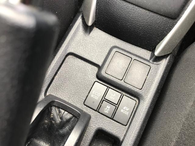 「トヨタ」「カローラフィールダー」「ステーションワゴン」「鹿児島県」の中古車25