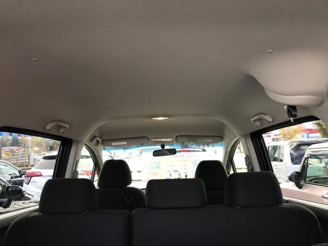 「ホンダ」「フリード」「ミニバン・ワンボックス」「鹿児島県」の中古車13