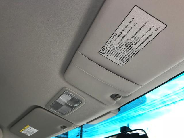 「ホンダ」「フリード」「ミニバン・ワンボックス」「鹿児島県」の中古車29
