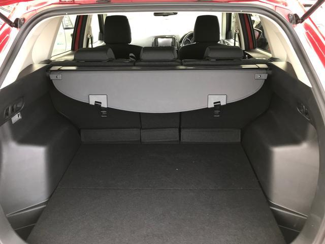 「マツダ」「CX-5」「SUV・クロカン」「鹿児島県」の中古車10