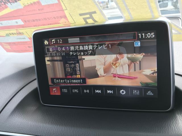「マツダ」「アクセラスポーツ」「コンパクトカー」「鹿児島県」の中古車32