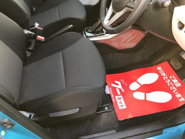 「スズキ」「イグニス」「SUV・クロカン」「鹿児島県」の中古車15
