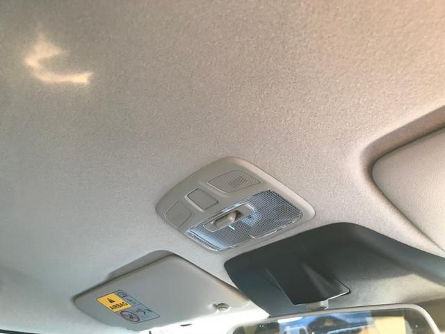 「スズキ」「イグニス」「SUV・クロカン」「鹿児島県」の中古車22