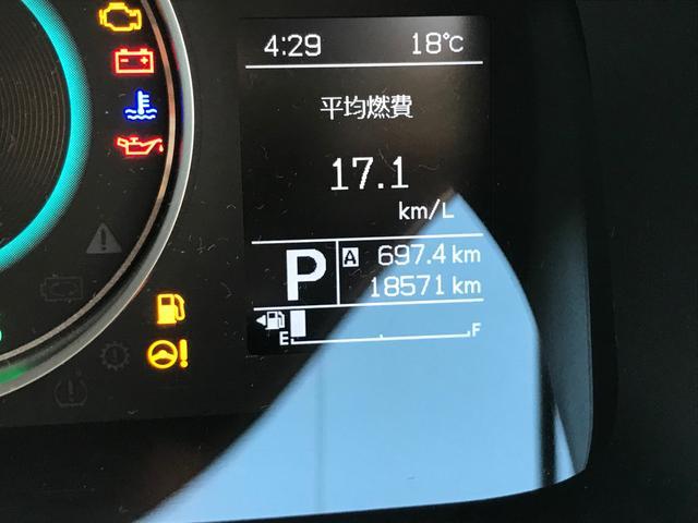 「スズキ」「イグニス」「SUV・クロカン」「鹿児島県」の中古車25