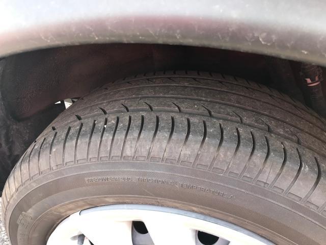 「日産」「ジューク」「SUV・クロカン」「鹿児島県」の中古車9