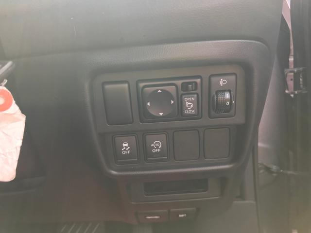 「日産」「ジューク」「SUV・クロカン」「鹿児島県」の中古車22