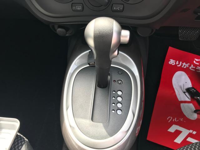 「日産」「ジューク」「SUV・クロカン」「鹿児島県」の中古車26