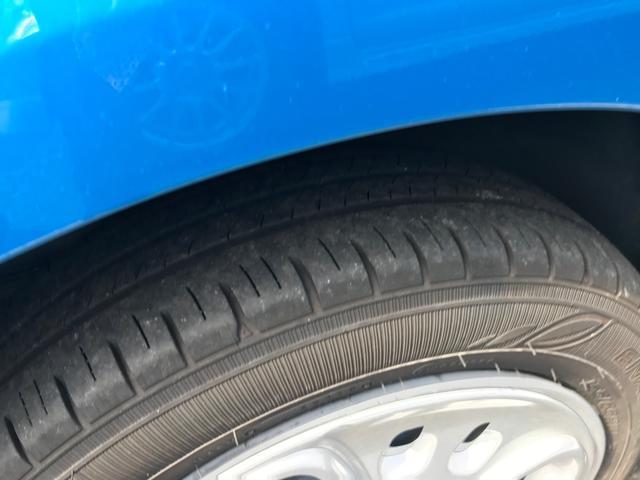 「スズキ」「スペーシア」「コンパクトカー」「鹿児島県」の中古車9