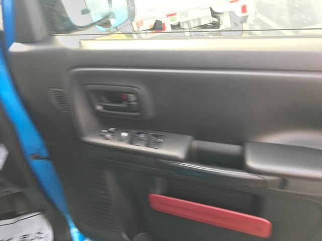 「スズキ」「スペーシア」「コンパクトカー」「鹿児島県」の中古車19