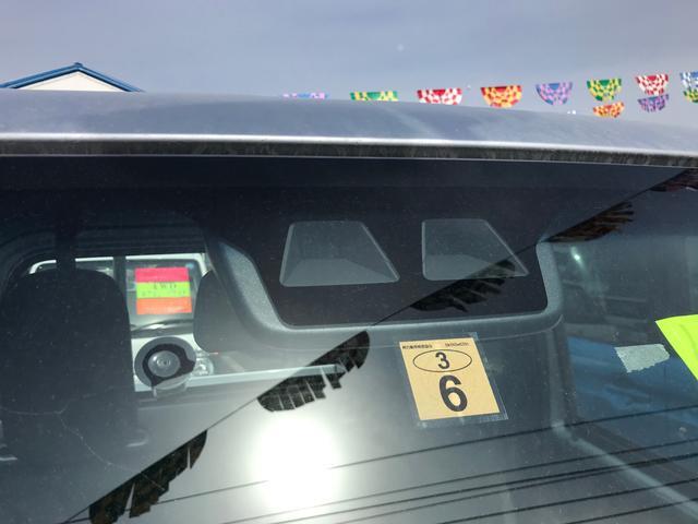 スタンダードSAIIIt 4WD エアコン パワステ(6枚目)