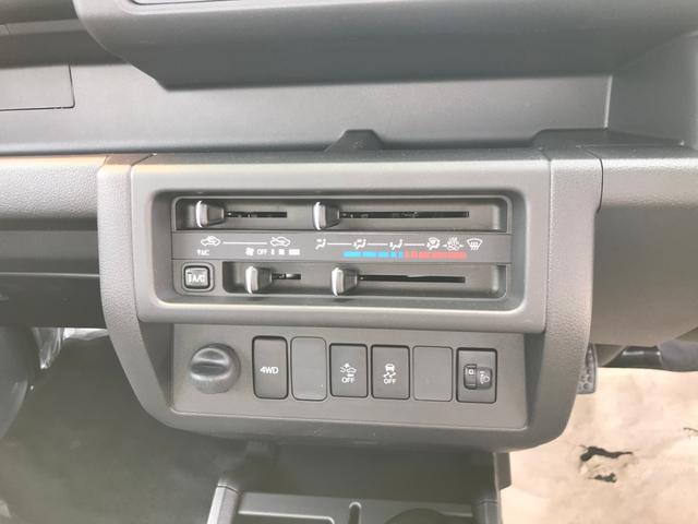 「ダイハツ」「ハイゼットトラック」「トラック」「鹿児島県」の中古車24