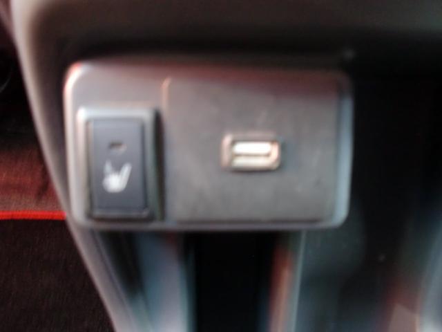 「スズキ」「ハスラー」「コンパクトカー」「鹿児島県」の中古車12
