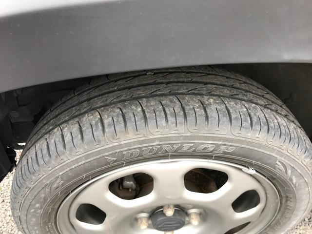「スズキ」「ハスラー」「コンパクトカー」「鹿児島県」の中古車7