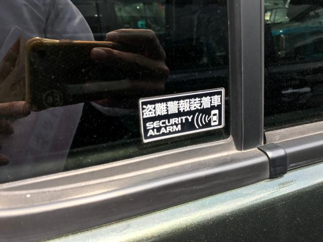 「スズキ」「ハスラー」「コンパクトカー」「鹿児島県」の中古車21