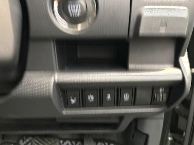 「スズキ」「ハスラー」「コンパクトカー」「鹿児島県」の中古車30