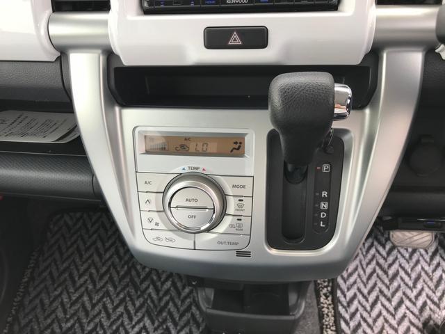 「スズキ」「ハスラー」「コンパクトカー」「鹿児島県」の中古車35