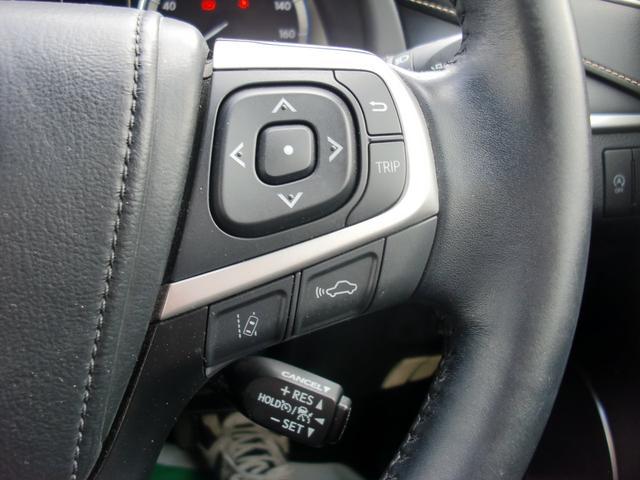 「トヨタ」「ハリアー」「SUV・クロカン」「鹿児島県」の中古車13