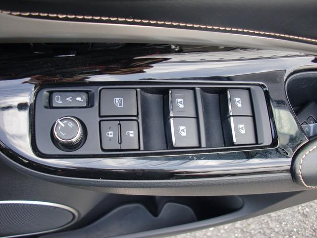 「トヨタ」「ハリアー」「SUV・クロカン」「鹿児島県」の中古車15