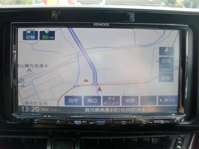 「トヨタ」「C-HR」「SUV・クロカン」「鹿児島県」の中古車9