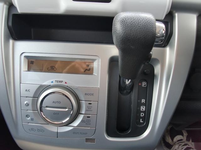 「スズキ」「ハスラー」「コンパクトカー」「鹿児島県」の中古車11