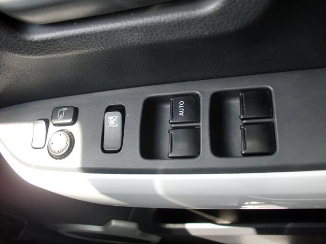 「スズキ」「ハスラー」「コンパクトカー」「鹿児島県」の中古車15