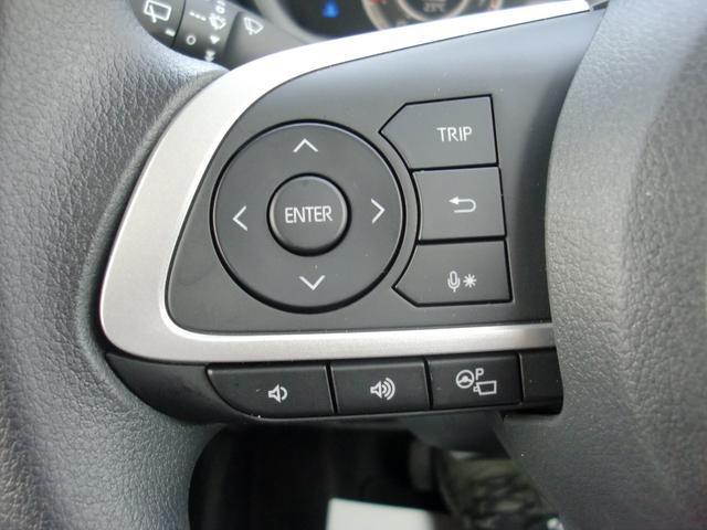 「トヨタ」「ライズ」「SUV・クロカン」「鹿児島県」の中古車13