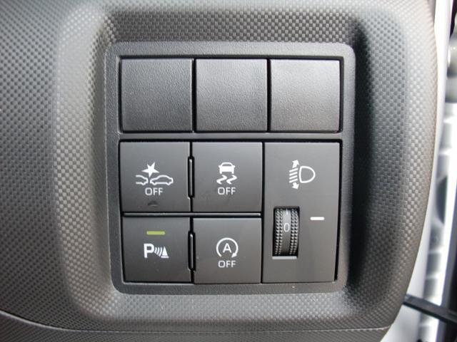 「トヨタ」「ライズ」「SUV・クロカン」「鹿児島県」の中古車15