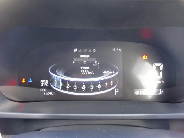 「トヨタ」「ライズ」「SUV・クロカン」「鹿児島県」の中古車9