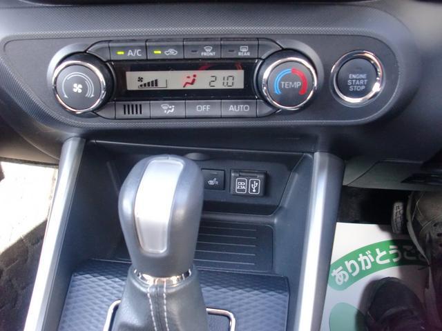 「トヨタ」「ライズ」「SUV・クロカン」「鹿児島県」の中古車11