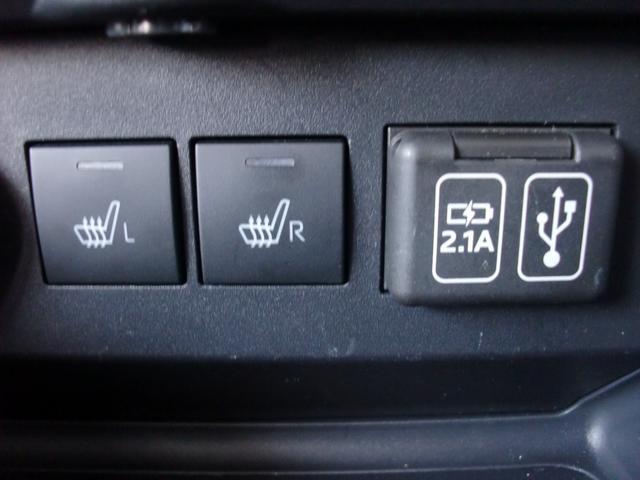 「トヨタ」「ライズ」「SUV・クロカン」「鹿児島県」の中古車12