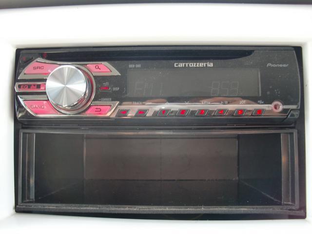 G スマートキー シートヒーター 電動格納ミラー フル装備(8枚目)