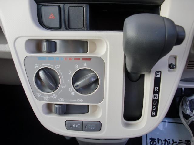 L SAIII キーレス アイドリングストップ 衝突被害軽減システム フル装備(10枚目)