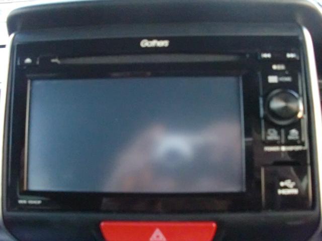 G・Lパッケージ バックカメラ ETC スマートキー アイドリングストップ 電動格納ミラー(10枚目)