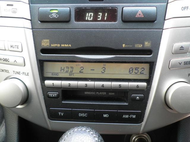「トヨタ」「ハリアー」「SUV・クロカン」「鹿児島県」の中古車21