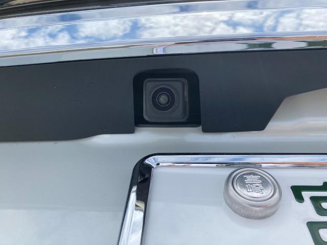 登録済未使用車 衝突被害軽減ブレーキサポート 新品ナビ アラウンドビューモニター オートライト エンジンプッシュスタート 左側電動スライドドア(16枚目)