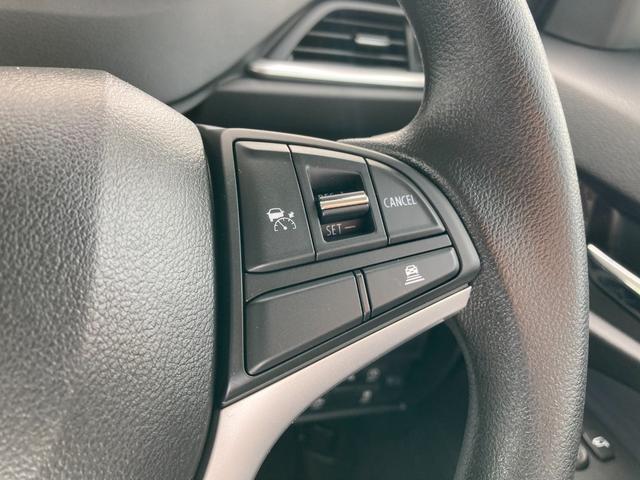 登録済未使用車 衝突被害軽減ブレーキサポート 新品ナビ アラウンドビューモニター オートライト エンジンプッシュスタート 左側電動スライドドア(29枚目)