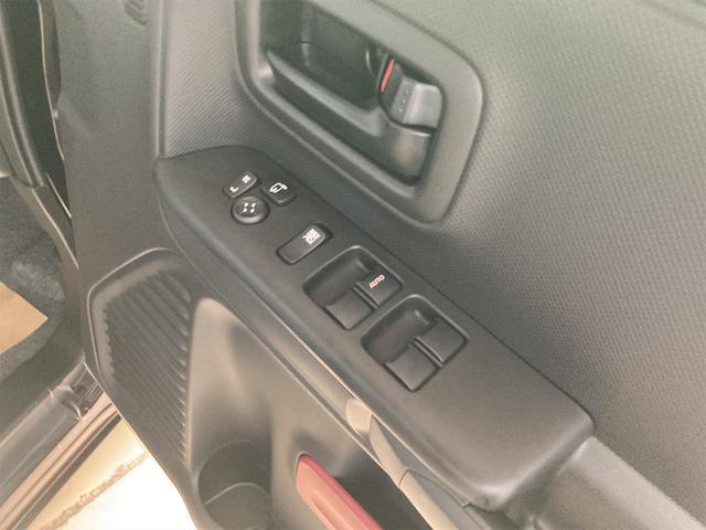 ハイブリッドG 届出済未使用車 ナビ 衝突被害軽減システム アーバンブラウンパールメタリック AC 修復歴無 両側スライドドア 4名乗り 記録簿 オーディオ付 DVD スマートキー PS(7枚目)