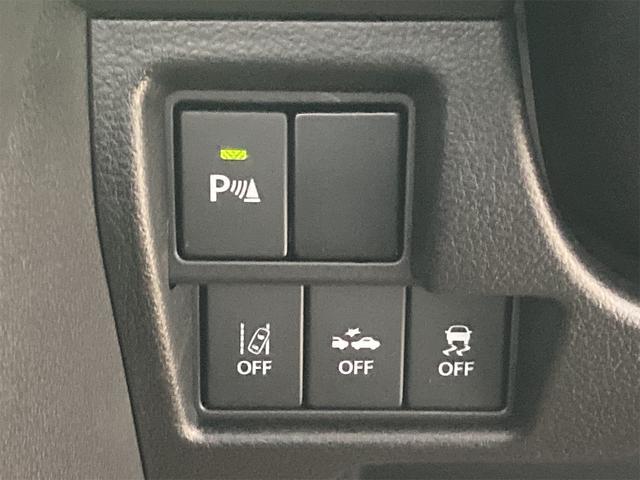 ハイブリッドG 届出済未使用車 ナビ 衝突被害軽減システム アーバンブラウンパールメタリック AC 修復歴無 両側スライドドア 4名乗り 記録簿 オーディオ付 DVD スマートキー PS(12枚目)