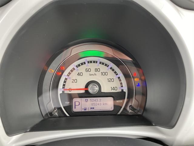 G ナビ 衝突被害軽減システム CVT オーディオ付 スマートキー ベンチシート パワーウィンドウ(4枚目)